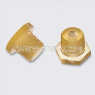 PSU 六角螺栓(PSU006)