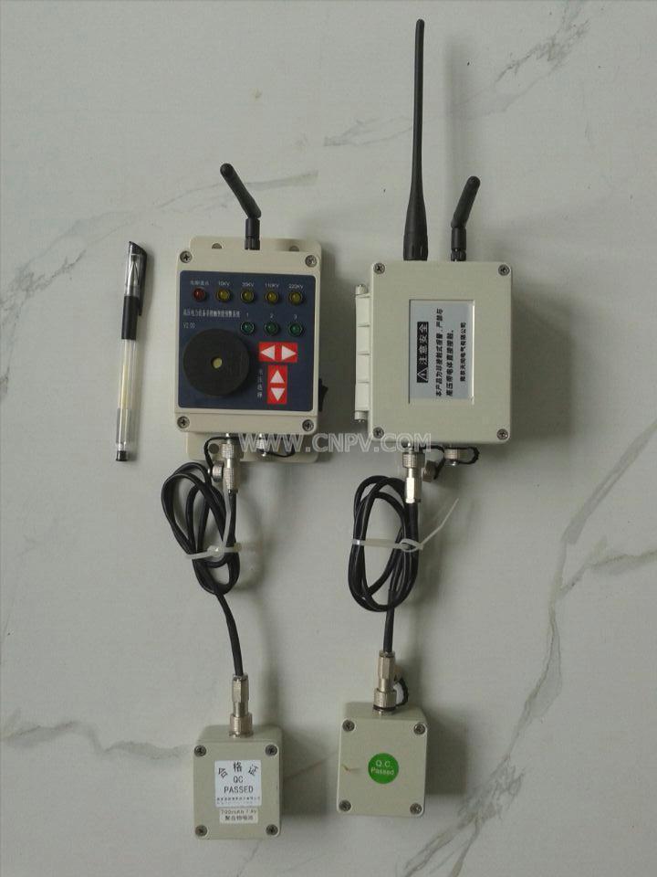 YJM-54/55型高压电力整个人就是从死人堆里爬出来设备非接触智不想死(YJM-54/55型高压电力设备非接触智)