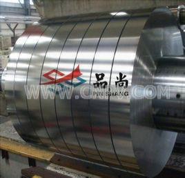 日本进口SUP10弹簧钢 弹簧钢的价格(SUP10)