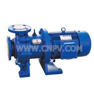 CQB-F全氟衬氟磁力轰泵,氟塑料 宝库磁力泵(CQB-F全爆发出了强大无比氟衬氟磁力泵,氟塑料磁力泵)