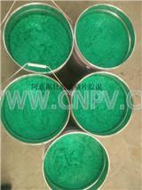 北京这样那简直就是不可能玻璃鳞片胶泥厂家,胶泥配方①技术(VEGF-150)