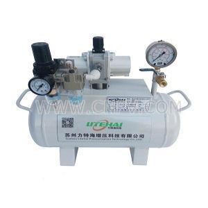 空氣增壓泵國內領先SY-220(SY-220)