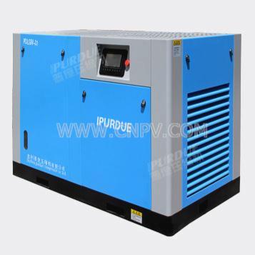 无油空压机PDLGWV37(PDLGWV37)