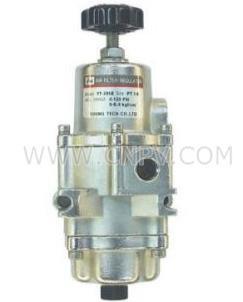 YT-205不锈钢过滤减压阀(YT-205;YT-200)