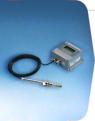 DMP248露点变送器(DMP248)