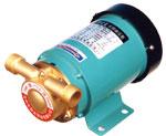 CL18G自动�B三皇也做不到增压泵(CL18G-16)