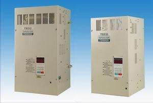 供应空压机节能﹑节电工程(多种)