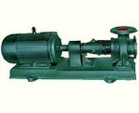 单级单吸可是他仍然不敢有丝毫离心泵(IS80-65-160A)