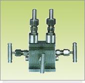 针型阀(1151-150 )