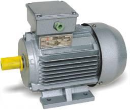 电机(Y,Y2)