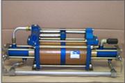 ROSS电磁阀(DDDDDD)