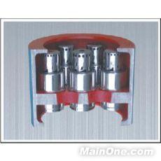 动态流�量平衡阀(DN15-DN800)