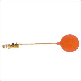 浮球阀(kd63007)