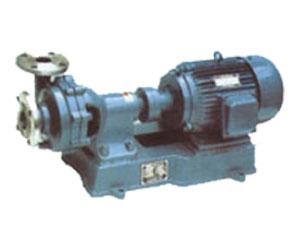 耐腐蝕泵(FB/AFB型)