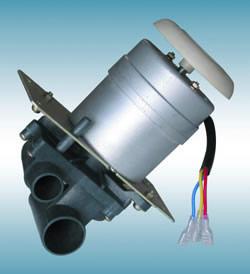 洗涤泵(SDB120)