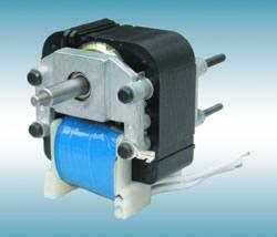 出口用抛光机电机(ZYD)
