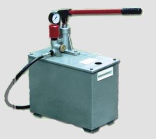 S-SB型手动试压泵(S-SB)