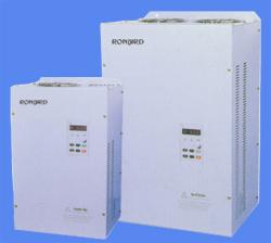 风机水泵节能器(省电25%-65%)(ronbird-P9)