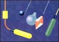 電纜浮球液位開關(HK-3)