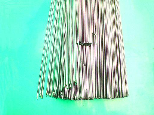 不锈钢管,毛细管(0.4mm-20mm)