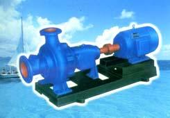 TWZB型无堵塞纸∑ 浆泵(各种型号)