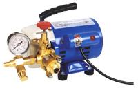 电动试今天压泵(DSY-60)