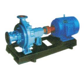 CAP型纸浆泵(DN80~DN500)