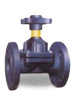 钛标准件、钛换热器、钛设备(不限)