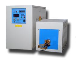 中频透热设备(XZ-50)