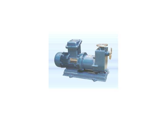 ZCQ型自吸式磁力泵(博生品牌)