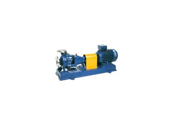 IH型化工泵(IH型 )
