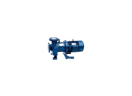 CQF型氟塑料磁力泵(CQF型)