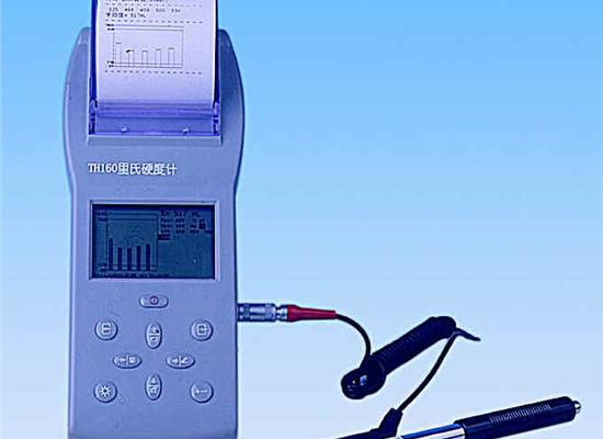 硬度计(TH160)