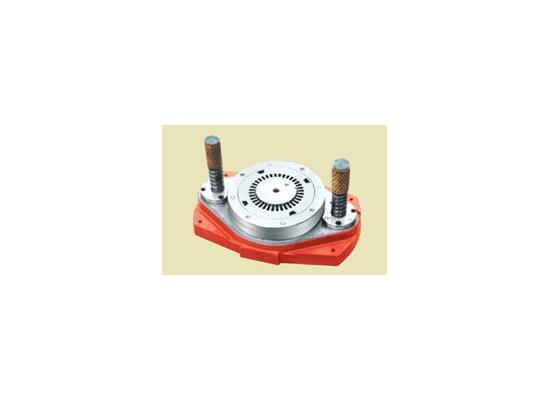 电机模具(Y100-2P)