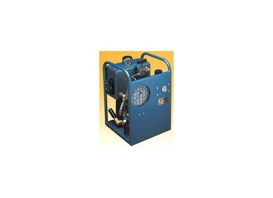 气动增压泵 HIP阀门管件(SC HIP HASKEL)