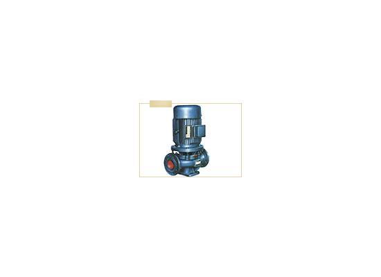 管道泵(管道泵)
