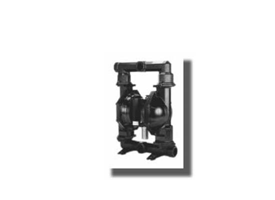 ARO气�B老笑�[�[动隔膜泵( 1/4)