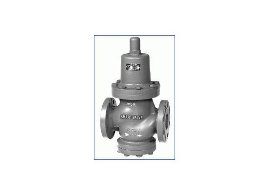 水用(空气用)减压阀(SWR-P11,P12)