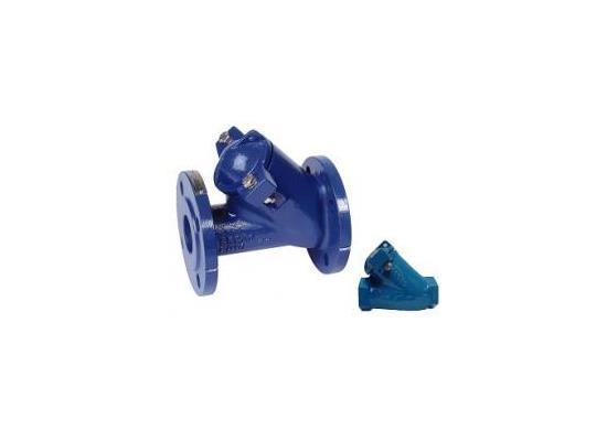 法国∩泰科菲TECOFI(gate valve, check valve,butterfly valve)