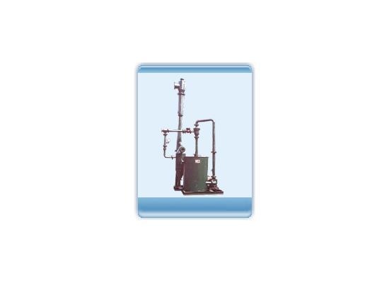 各種噴射真空泵(不限)