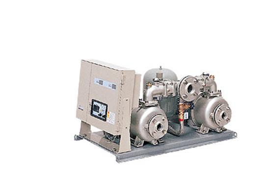 恒压变频供水机组(KF2型 )