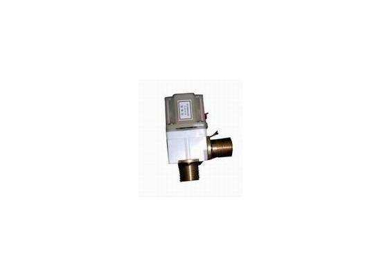 脉冲电磁阀(MC-04)