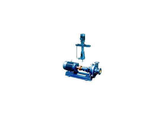 PN.PNL型泥漿泵(PN.PNL型泥漿泵)