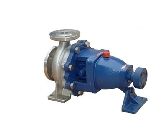 IH標準化工泵(IH標準化工泵)