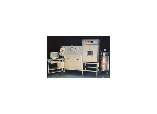 气动增压泵(HASKTECH)