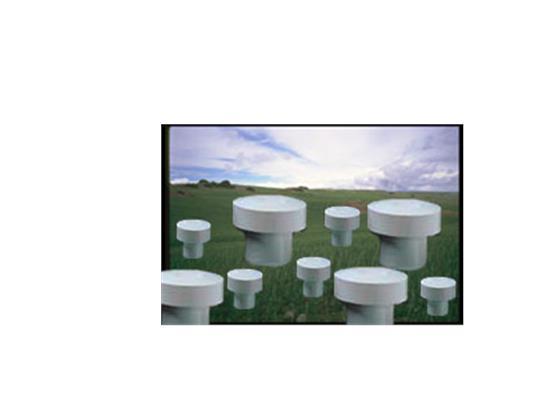 邦哥吸氣閥(50-60)