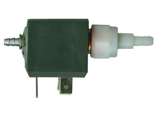 微型電磁泵(ET200)
