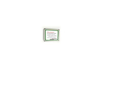 信號遠距離傳送器(Ms-DCIA05/Ms-DCIA10/Ms-DCIA20)