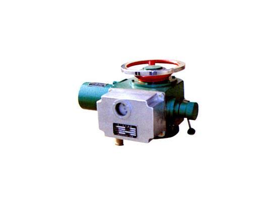 电动装置(电动头)(DZ)