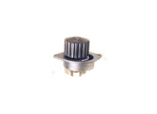 汽车水泵(1307010)